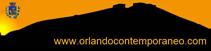 Orlando Contemporaneo