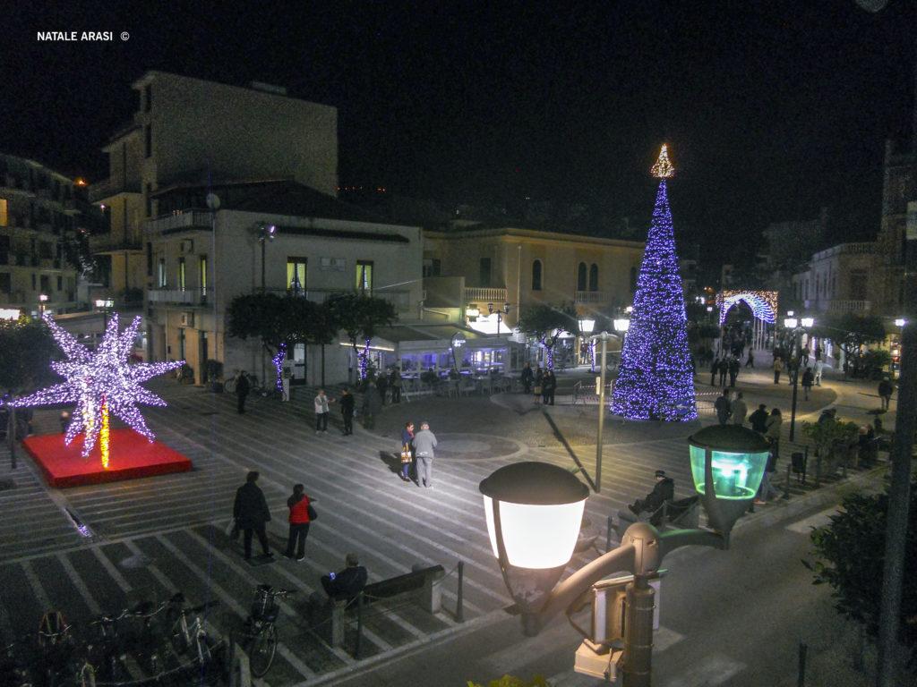 Immagini Natale 1024x768.Capo D Orlando Illuminiamo Il Natale Il Programma Completo